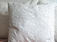 This Pillow used to be Pants